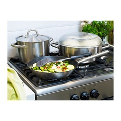 ikea--frying-pan__0171744_PE221500_S4