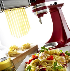 roller pasta attachment-1